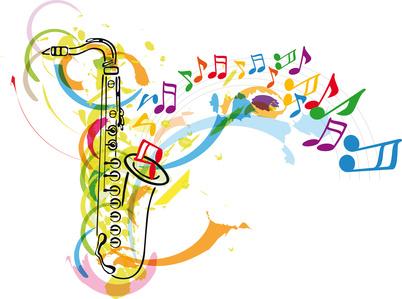 F te de la musique evenement ville de fruges for Musique piscine