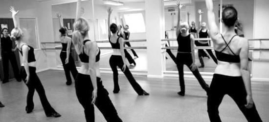 danse moderne jazz sports temps libre ville de fruges